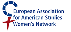 European Association for American Studies Women s Network